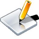http://brandel.ru/userfiles/desktop.png